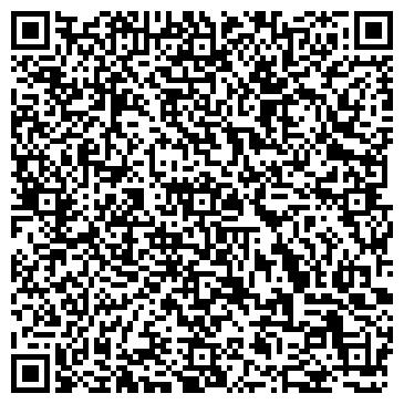 QR-код с контактной информацией организации ИП Шаркунов ЭкономСвет