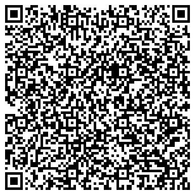 QR-код с контактной информацией организации ООО Автоматизированные диагностические системы