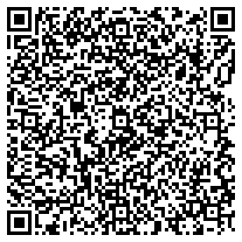 QR-код с контактной информацией организации ООО ШВАБЕ-Самара