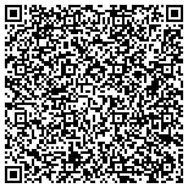 QR-код с контактной информацией организации УКРЭЛЕКТРОМАШ, ХАРЬКОВСКИЙ ЭЛЕКТРОТЕХНИЧЕСКИЙ ЗАВОД, ОАО
