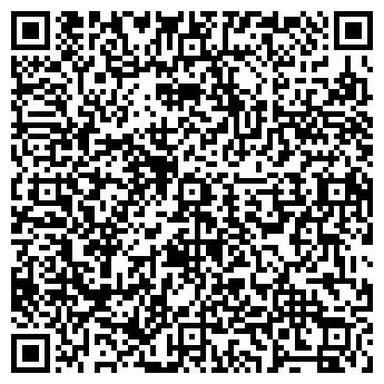 QR-код с контактной информацией организации ТЕХНОКОМПЛЕКС, ЧП