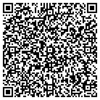 QR-код с контактной информацией организации УКРПРОМСНАБ, ООО