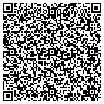QR-код с контактной информацией организации ОСОБОЕ КБ КОМПЛЕКТНЫХ УСТРОЙСТВ, ОАО