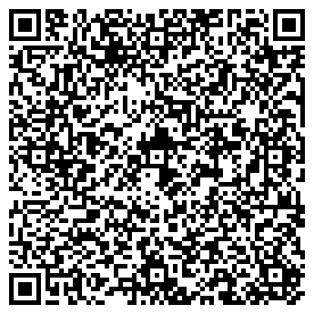 QR-код с контактной информацией организации МЕТАЛЛОПЛАСТ, ЧП