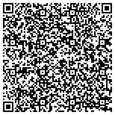 QR-код с контактной информацией организации ИНСТРУМЕНТ, УКРАИНСКАЯ ТОРГОВО-ПРОМЫШЛЕННАЯ КОМПАНИЯ, ООО