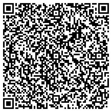 QR-код с контактной информацией организации ЮЖТРАНСТЕХМОНТАЖ, ТРЕСТ, ОАО
