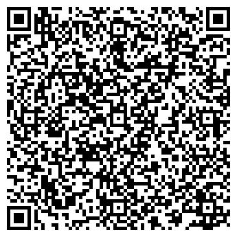 QR-код с контактной информацией организации ЮЖКАБЕЛЬ, ЗАВОД, ЗАО
