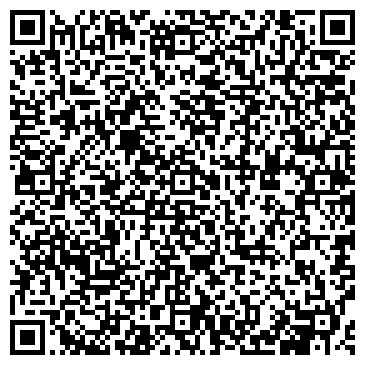 QR-код с контактной информацией организации ЭСКО-ЭЛЕКТРОСВЕТКОМПАНИЯ, ООО