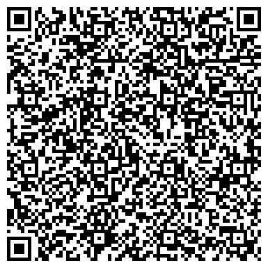 QR-код с контактной информацией организации ХАРЬКОВСКИЙ ПРИБОРОСТРОИТЕЛЬНЫЙ ЗАВОД ИМ.ШЕВЧЕНКО, ГП
