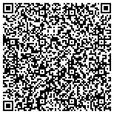 QR-код с контактной информацией организации ХАРЬКОВСКОЕ ОБЛАСТНОЕ УПРАВЛЕНИЕ ЛЕСНОГО ХОЗЯЙСТВА, ГП