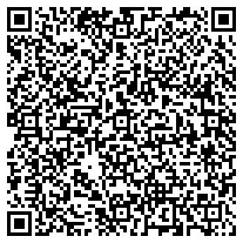 QR-код с контактной информацией организации ШЕВЧЕНКО С.А., СПД ФЛ