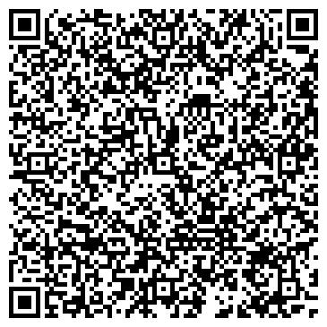 QR-код с контактной информацией организации СВЕТ, УКРАИНСКО-РОССИЙСКОЕ СП