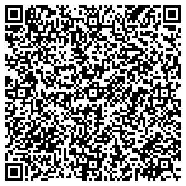 QR-код с контактной информацией организации СПЕЦСТРОЙПРОЕКТ, ЧАСТНОЕ НПП