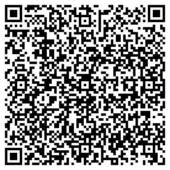 QR-код с контактной информацией организации ЛУКЬЯНЧЕНКО Н.В., Ч.П.