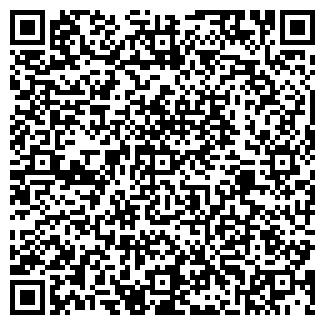 QR-код с контактной информацией организации ООО ОПТИМ
