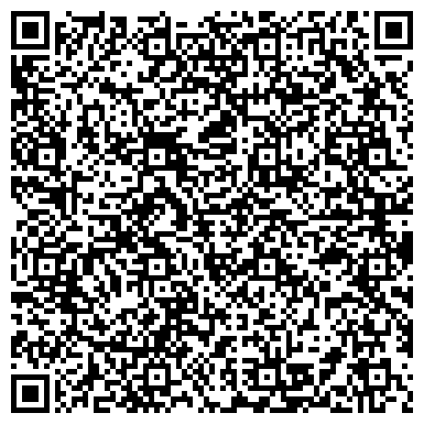 """QR-код с контактной информацией организации Производственная фирма """"Шатлыгин и К"""""""