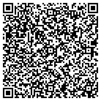 QR-код с контактной информацией организации ИНСТАЛ СЕРВИС, НПП, ЧП