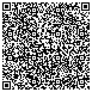 QR-код с контактной информацией организации КОМПРЕССОР ИНТЕРНЕШНЕЛ, ФИЛИАЛ ООО ИНСТРУМЕНТЫ