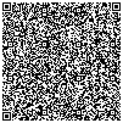 QR-код с контактной информацией организации ЭНЕРГОСТАЛЬ, УКРАИНСКИЙ ГОСУДАРСТВЕННЫЙ НАУЧНО-ТЕХНИЧЕСКИЙ ЦЕНТР ПО ТЕХНОЛОГИИ И ОБОРУДОВАНИЮ, ОБРАБОТКЕ МЕТАЛЛОВ, ЗАЩИТЕ ОКРУЖАЮЩЕЙ СРЕДЫ И ИСПОЛЬЗОВАНИЮ ВТОРИЧНЫХ РЕСУРСОВ ДЛЯ МЕТАЛЛУРГИИ И МАШИНОСТРОЕНИЯ