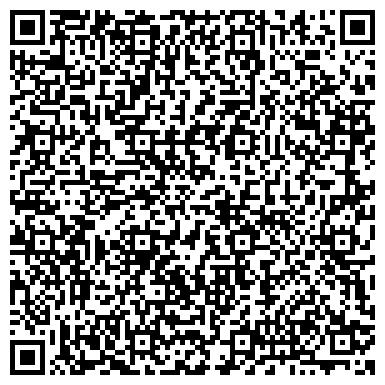 QR-код с контактной информацией организации Тушино северное ДЕЗ ОДС-9
