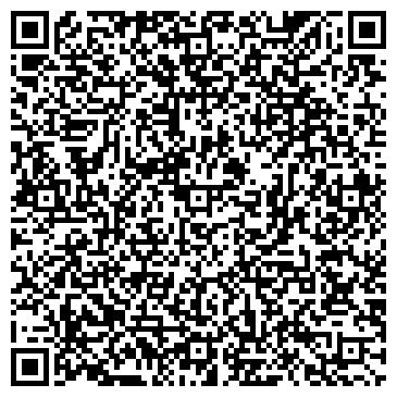 QR-код с контактной информацией организации ОКБ ШЛИФОВАЛЬНЫХ СТАНКОВ, ГП