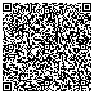 QR-код с контактной информацией организации НАУЧНО-ТЕХНОЛОГИЧЕСКИЙ УЧЕБНЫЙ ЦЕНТР ХПИ, ГП
