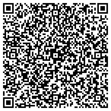 QR-код с контактной информацией организации КИЕВ-БЕРЛИН-СЕРВИС-ХАРЬКОВ, ООО