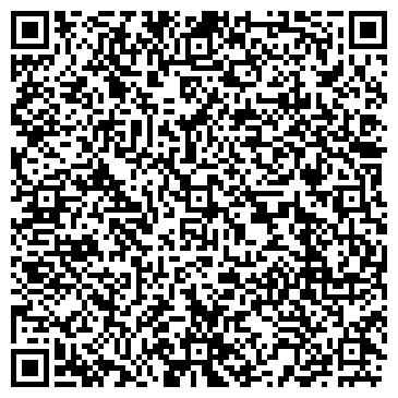QR-код с контактной информацией организации ХАРЬКОВСКИЙ КОТЕЛЬНО-МЕХАНИЧЕСКИЙ ЗАВОД, ОАО