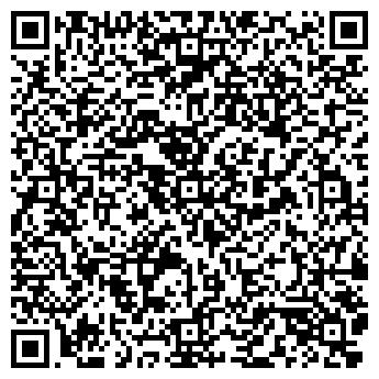 QR-код с контактной информацией организации ТЕРМОСИСТЕМЫ, НПО, ООО