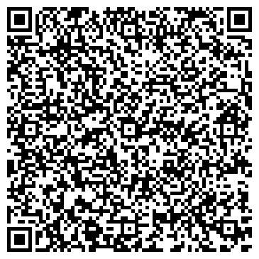 QR-код с контактной информацией организации АО ПРОМКОМПЛЕКТ