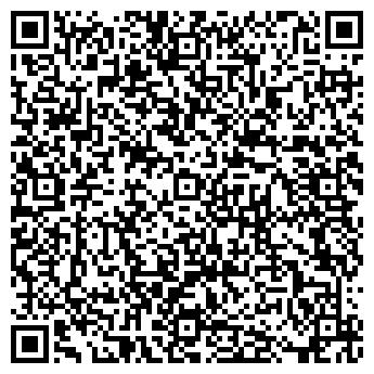 QR-код с контактной информацией организации СТАБИЛЬНЫЕ СИСТЕМЫ, ЗАО