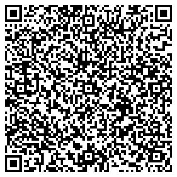 QR-код с контактной информацией организации ИНЭК, УКРАИНСКО-РОССИЙСКОЕ СП, ООО