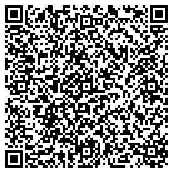 QR-код с контактной информацией организации ИМПЕРИЯ МЕТАЛЛОВ, ООО
