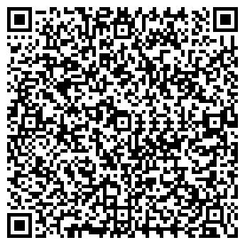 QR-код с контактной информацией организации ИНСОЛАР, НПП, ООО