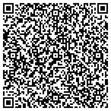 QR-код с контактной информацией организации ХИМАНАЛИТОБОРУДОВАНИЕ, ООО