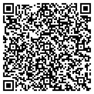 QR-код с контактной информацией организации ПУМА