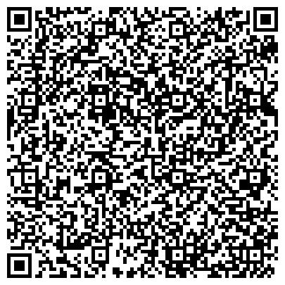 QR-код с контактной информацией организации ИП ПОПУТКА. Грузоперевозки. ИНФОРМАЦИОННО-ДИСПЕТЧЕРСКАЯ СЛУЖБА, ЧП