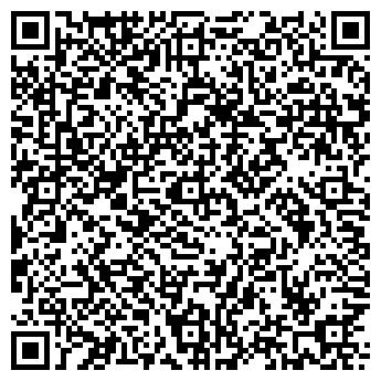 QR-код с контактной информацией организации ЧОВГАН И.Н., ЧП