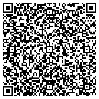 QR-код с контактной информацией организации ПОДДУБНЫЙ В.И. СПД ФЛ