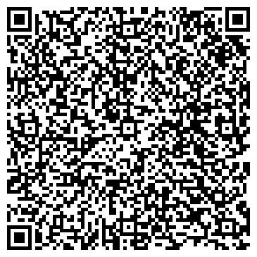 QR-код с контактной информацией организации ООО СтройСантехМонтаж-Казань