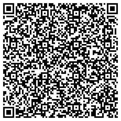 QR-код с контактной информацией организации Дополнительный офис № 1569/01189