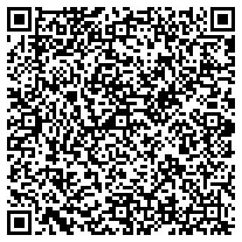 QR-код с контактной информацией организации ООО АГРОДОРСТРОЙ