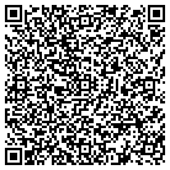 QR-код с контактной информацией организации ЗАО АВТОКОЛОННА N2250