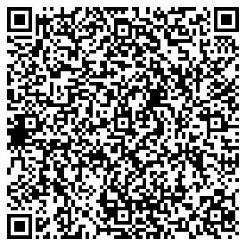 QR-код с контактной информацией организации ООО ДАКОТРАНС ЛТД ХАРЬКОВ