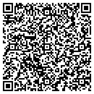 QR-код с контактной информацией организации ОАО АТП № 16331