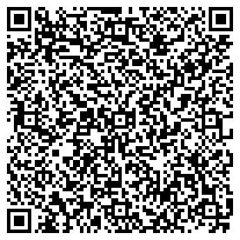 QR-код с контактной информацией организации СТЕПАНОВ Ю.Н., СПД ФЛ