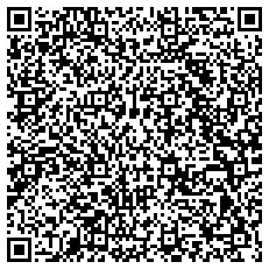 """QR-код с контактной информацией организации ООО МОСТОКРАН, ИВЦ  """"Мостокран"""""""