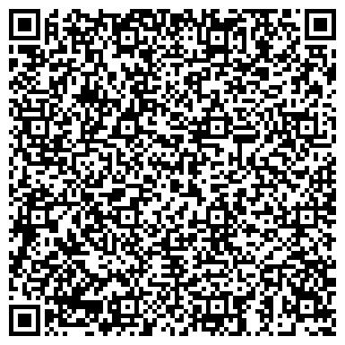 QR-код с контактной информацией организации Дополнительный офис № 1569/01166