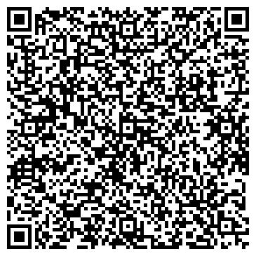 QR-код с контактной информацией организации ООО Нова-Строй