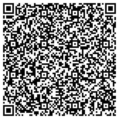 QR-код с контактной информацией организации Дополнительный офис № 1569/01449
